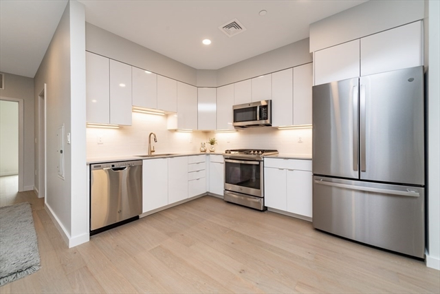 133 Sumner Street Boston MA 02128