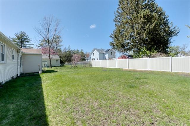 162 Essex Street Springfield MA 01151