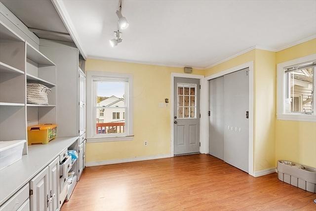 15 Thayer Street Leominster MA 01453