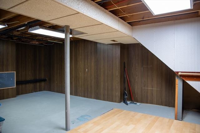 122 Elm Street East Longmeadow MA 01028