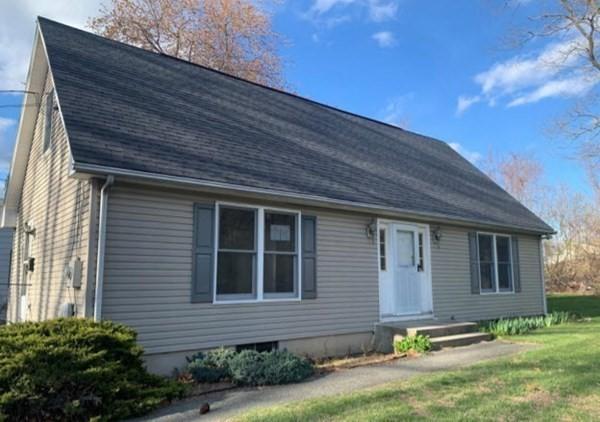 335 Rosewell Street Springfield MA 01109