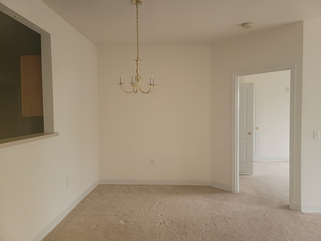 174 Haverhill Street Andover MA 01810