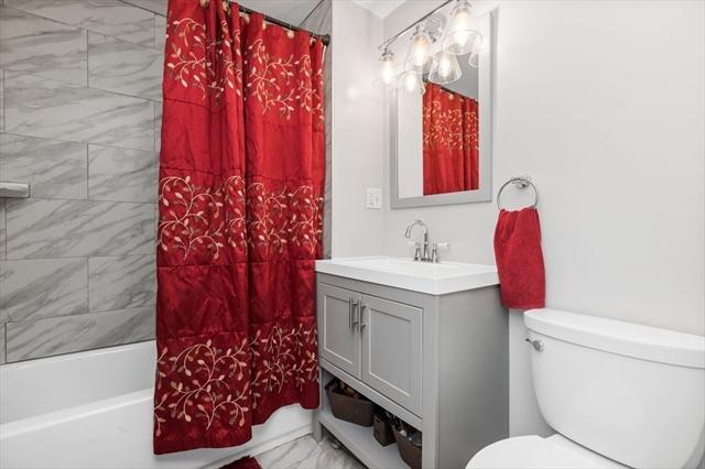 54-56 Madison Avenue Everett MA 02149