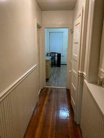 39 Cooper Street Boston MA 02113