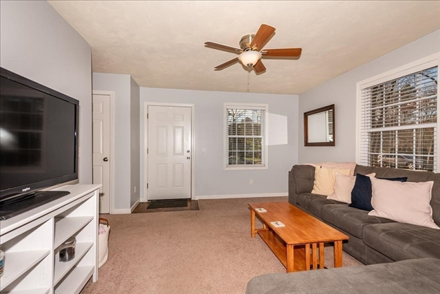 166 Bryn Mawr Avenue Auburn MA 01501