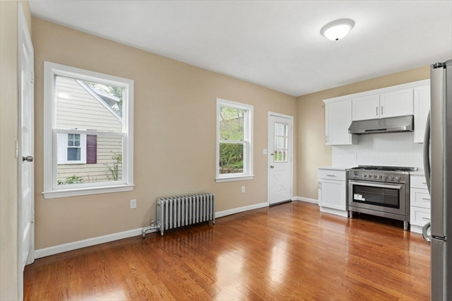 74 Walnut Street Watertown MA 02472