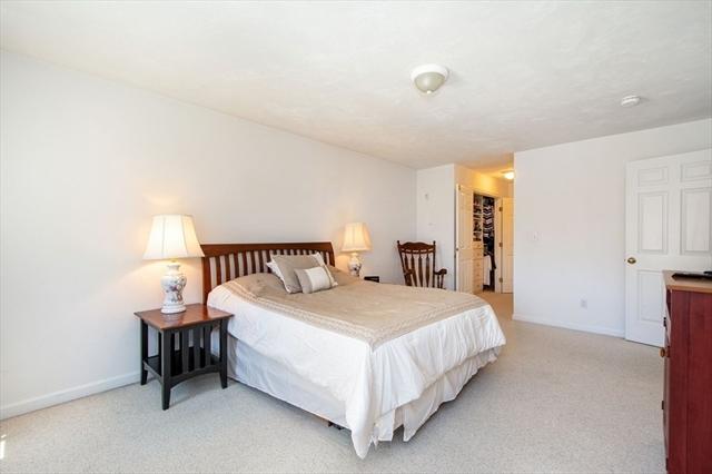 321 Hampton Way Abington MA 02351