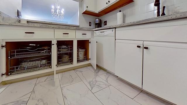 100 Ledgewood Drive Stoneham MA 02180