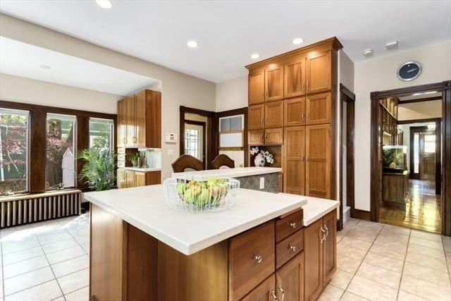 61 Dudley Street Medford MA 02155