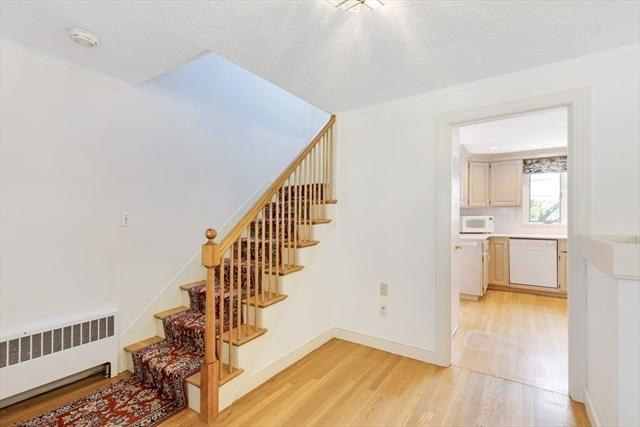 30 Stewart Terrace Belmont MA 02478