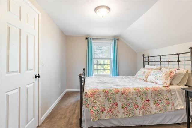 259 Elm Street Marlborough MA 01752