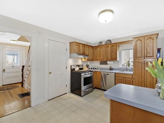 110 Russell Street Marlborough MA 01752