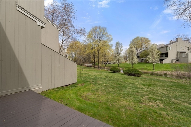 70 Mill Pond North Andover MA 01845