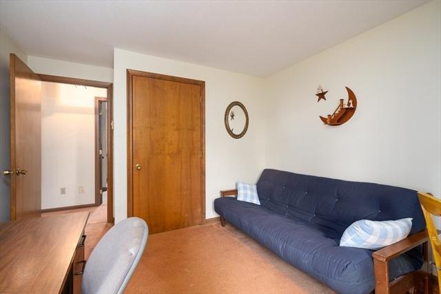21 Sterling Drive Easthampton MA 01027