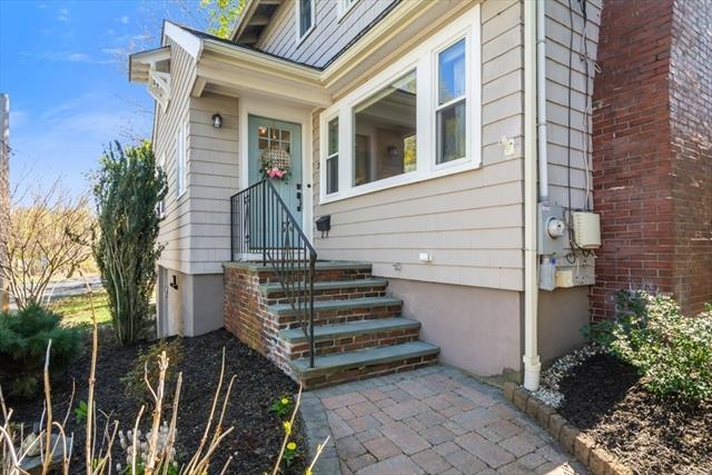 3 Doyle Avenue Wakefield MA 01880