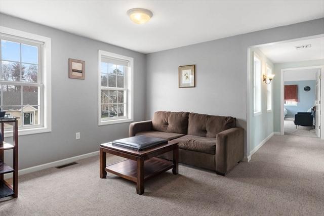 19 Noyes Lane Merrimac MA 01860