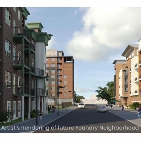 69 Foundry Street Wakefield MA 01880