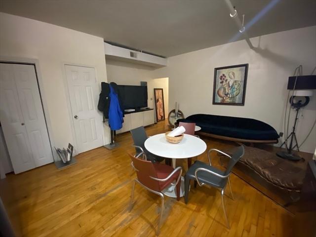 48 Winter Street Boston MA 02111