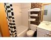49 Temple 3R Furnish Boston MA 02111   MLS 72822210