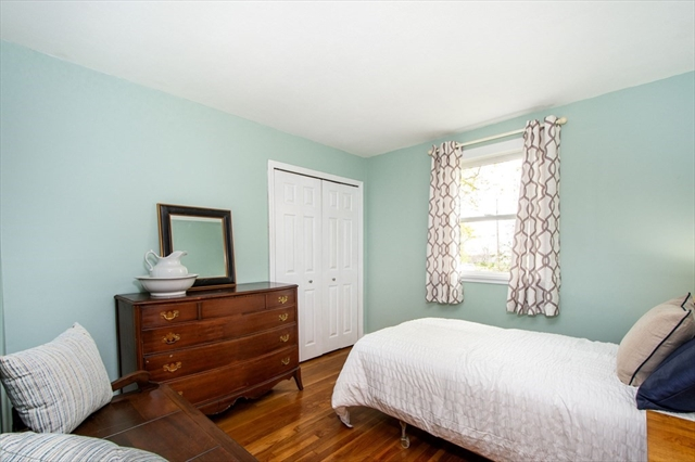 36 Country Club Circle Scituate MA 02066