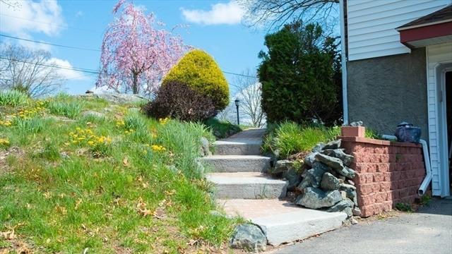 35 Decota Drive Randolph MA 02368