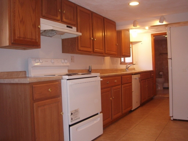 279 Western Avenue Gloucester MA 01930