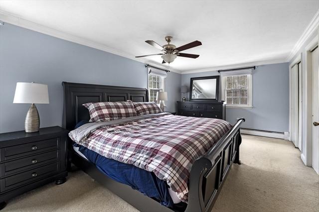 62 Farnum Street North Andover MA 01845