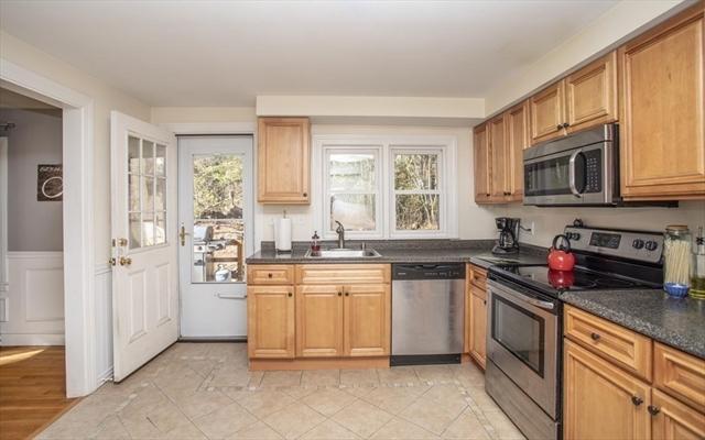 69 Weston Avenue Holbrook MA 02343