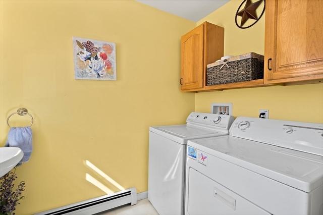 74 Eastern Avenue Gloucester MA 01930