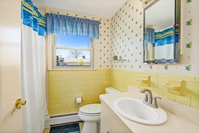 99 Poole Circle Holbrook MA 02343