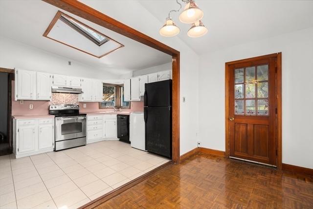 1743 Liberty Street Braintree MA 02184