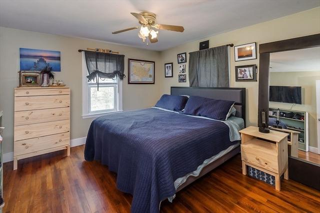 30 Newton Street Attleboro MA 02760