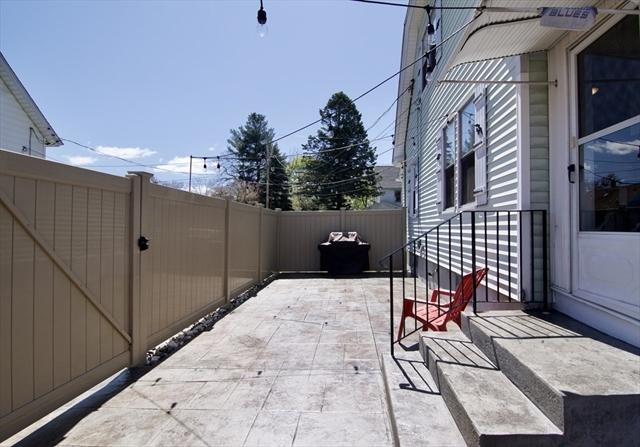 24 Mount Royal Street Chicopee MA 01020