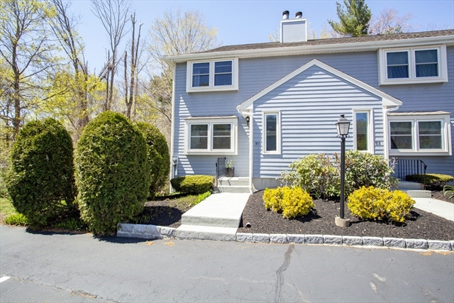 20 Cleverly Street Abington MA 02351