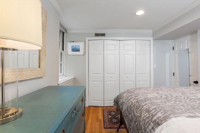 22 River Street Boston MA 02108