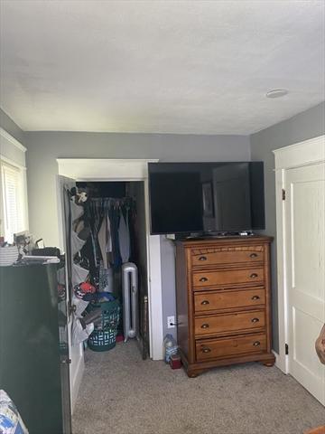 175 Dalton Street Lowell MA 01850