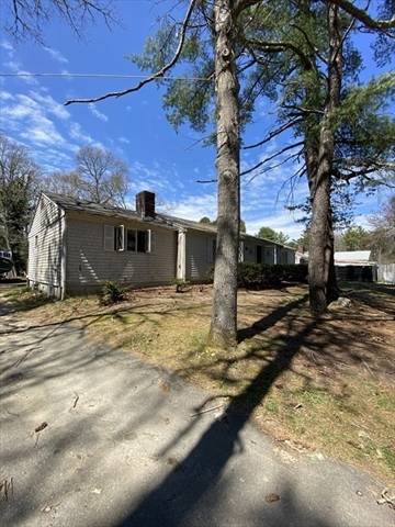 173 Guildford Road Barnstable MA 02632