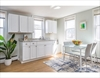 29 Winter Street 29 Cambridge MA 02141 | MLS 72822321