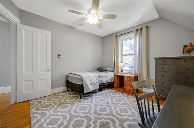 67 Pine Street Milford MA 01757