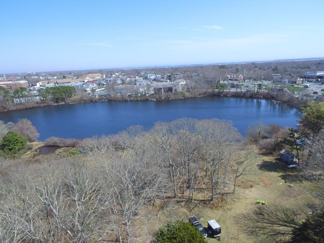 47 Bettys Pond Road Barnstable MA 02601