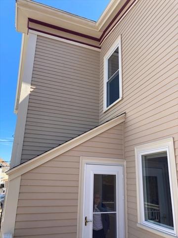 34 Summer Street Gloucester MA 01930