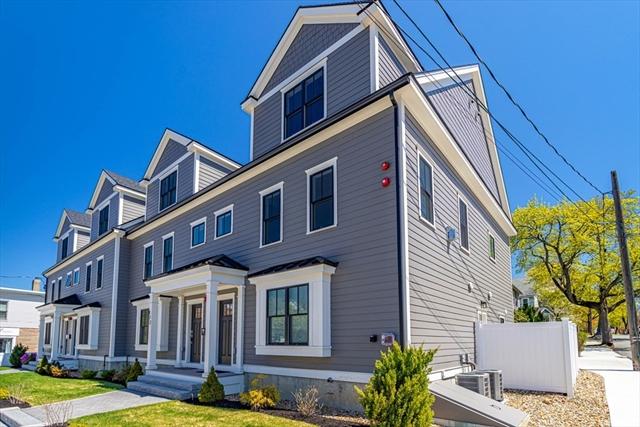 472 Main Street Stoneham MA 02180