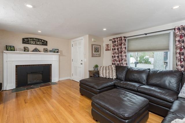 472 Pleasant Street Bridgewater MA 02324
