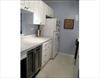 6 Whittier Place 8J Boston MA 02114   MLS 72822390