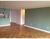 6 Whittier Place 8J Boston MA 02114 | MLS 72822390