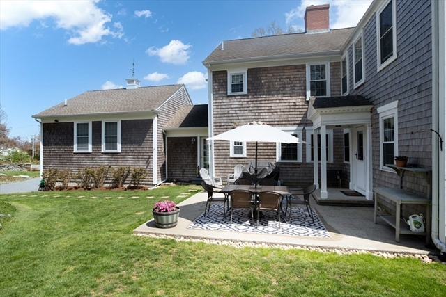 2484 Pleasant Street Dighton MA 02715
