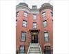 32 Upton Street 4 Boston MA 02118 | MLS 72822418
