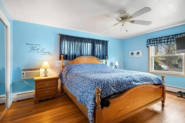 11 Savoy Street Lynn MA 01904