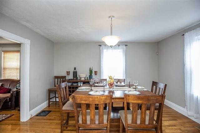 36 Mount Vernon Street Peabody MA 01960