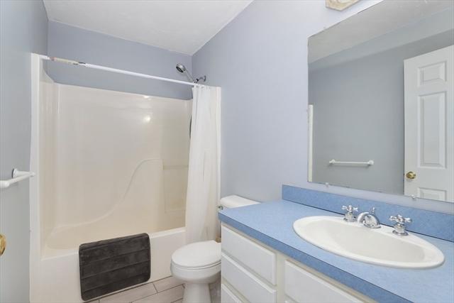6 Burgess Point Road Wareham MA 02571